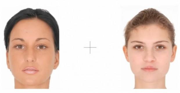Optische Illusie Maakt Mooie Vrouwen Lelijk Freshgadgetsnl