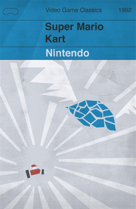 Games in boekvorm