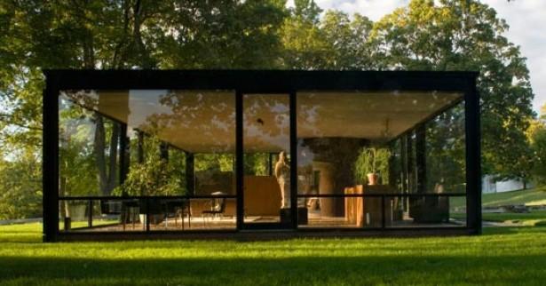 Folie verandert ramen in zonnepanelen