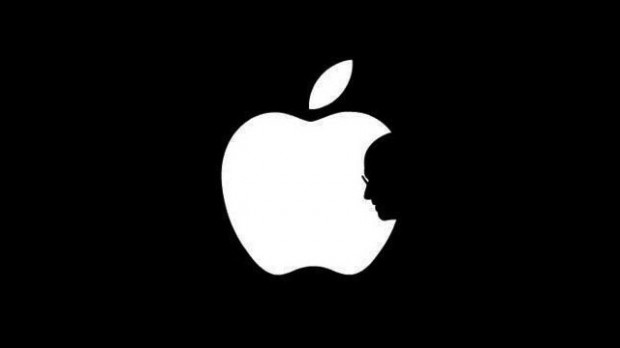 De meeste creatieve eerbetonen aan Steve Jobs
