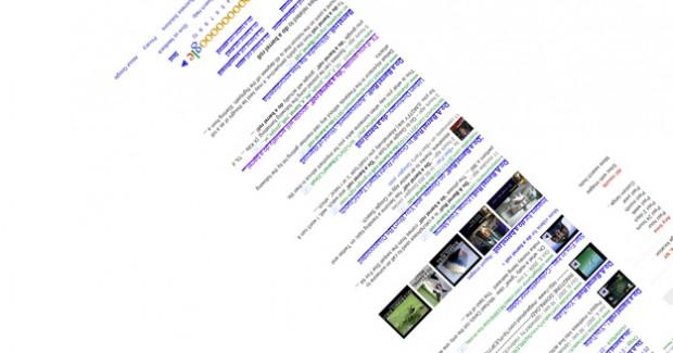 Vijf geinige Google easter eggs