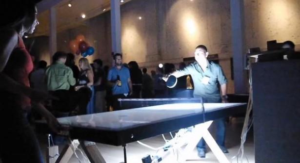Ping Pong 2.0