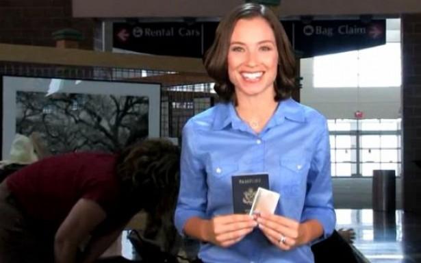 Vliegveld New York krijgt virtuele medewerkers