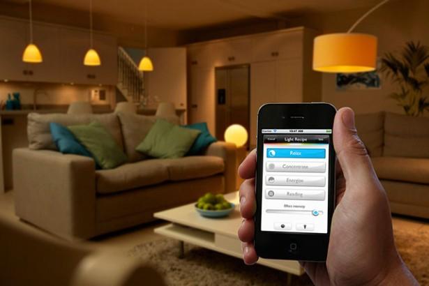 Philips Hue: verlichting met WiFi - Freshgadgets.nl