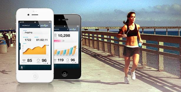 amiigo-fitness-tracker