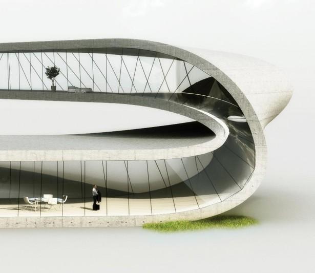 gebouw-3d-printer4
