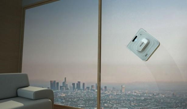 Winbot 7: nooit meer ramen zemen