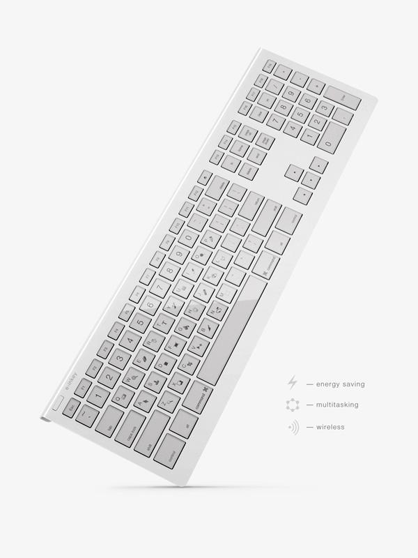 toetsenbord-elektronische-inkt2
