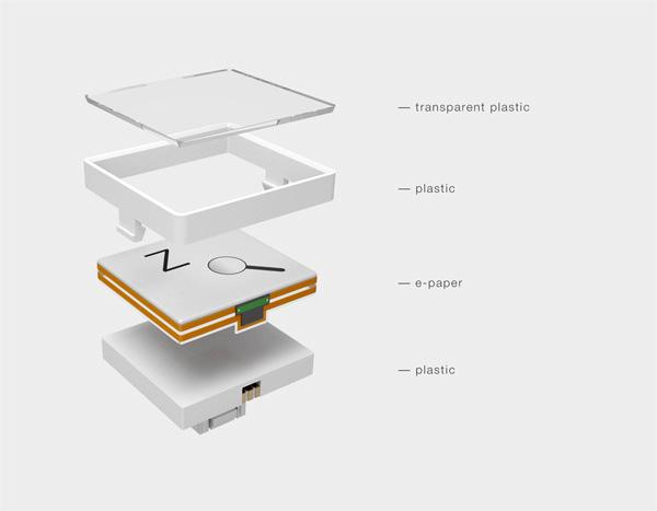 toetsenbord-elektronische-inkt3