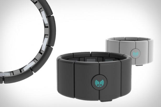 gesture-control-myo-armband2