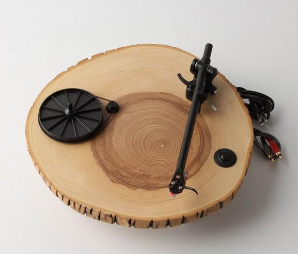 lp-speler-hout2