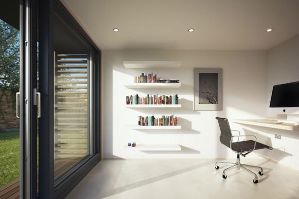 mini-pod-kantoor3