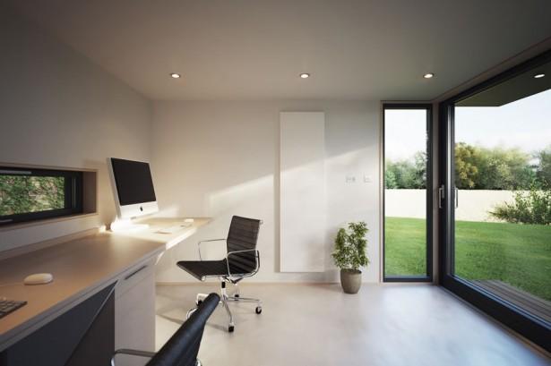mini-pod-kantoor4