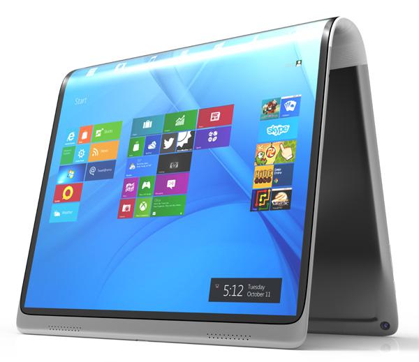 Pandora Tablet Laptop En Pc In 233 233 N Freshgadgets Nl