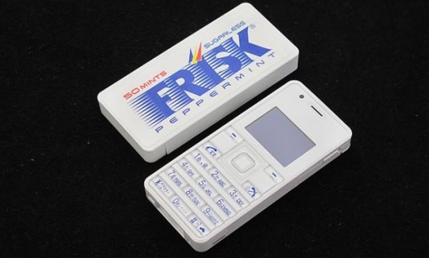 kleinste-mobiele-telefoon2