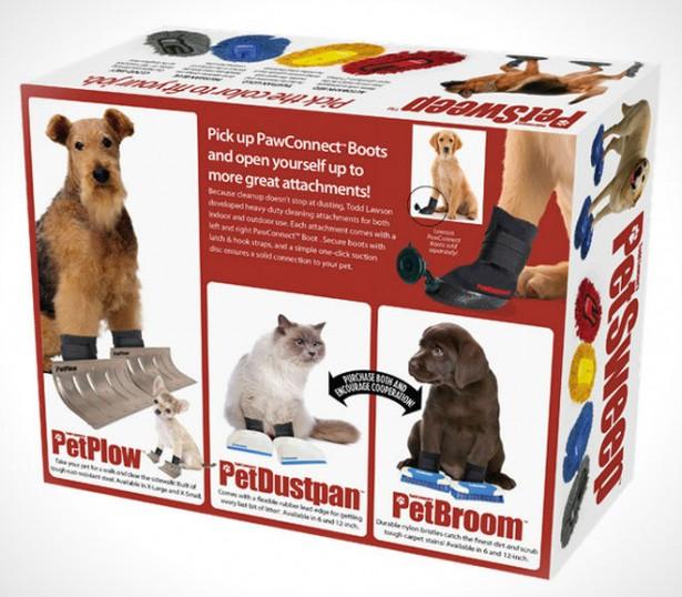 petsweep-huisdier-schoonmaken3