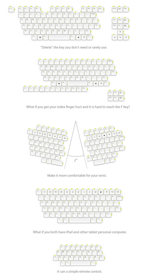 puzzle-keyboard2