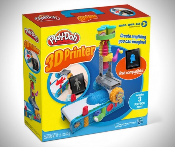3d-printer-play-doh3