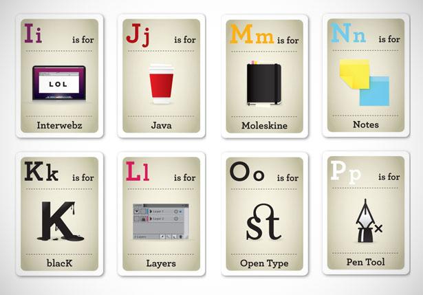 alfabet-designers2