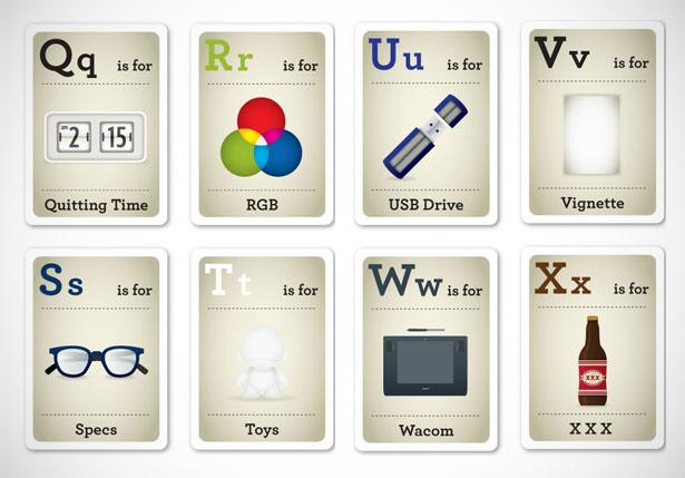 alfabet-designers3