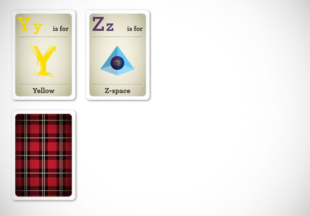 alfabet-designers4