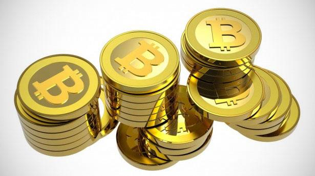 Wat zijn Bitcoins? (video)