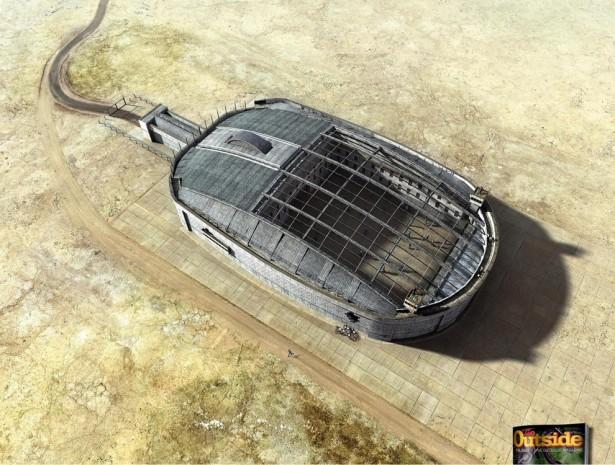 smartphone-gevangenis2