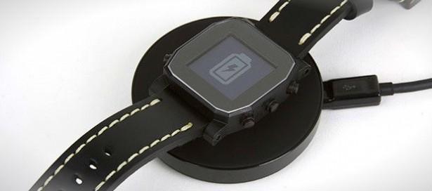 agent-slim-horloge2
