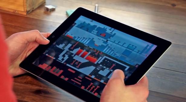 Pixel press teken je eigen videogames for Teken je eigen badkamer