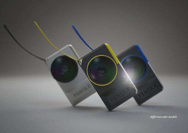 camera-blinden3