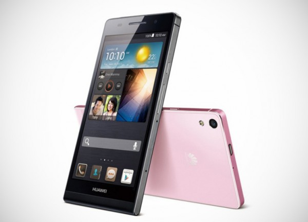 huawei-ascend-p6-2