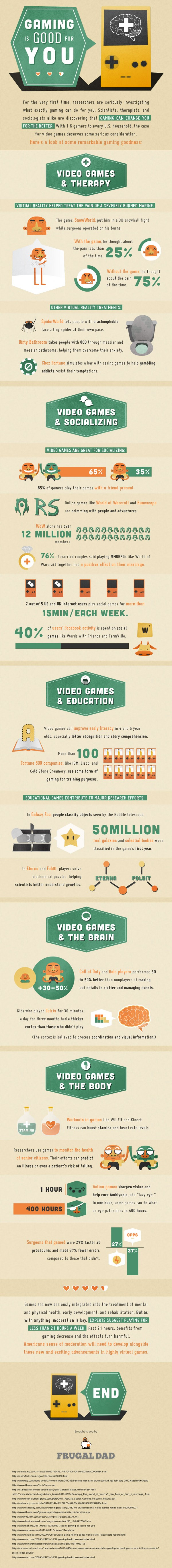 infographic-games2