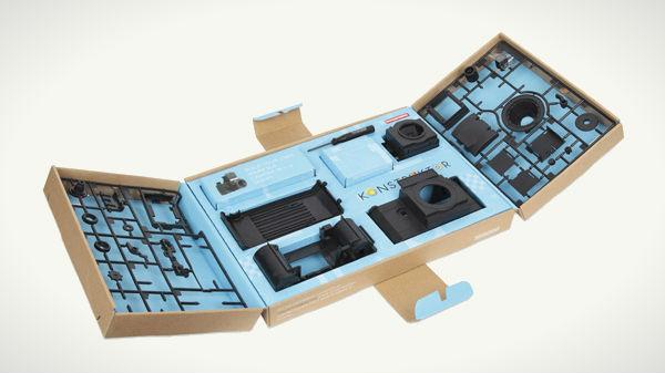 konstruktor-lomography-slr2