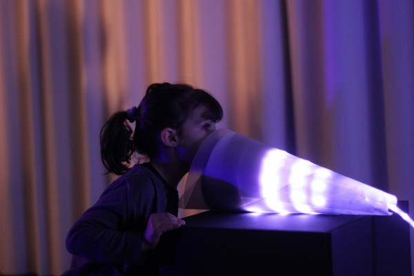 kunst-geluid-licht2