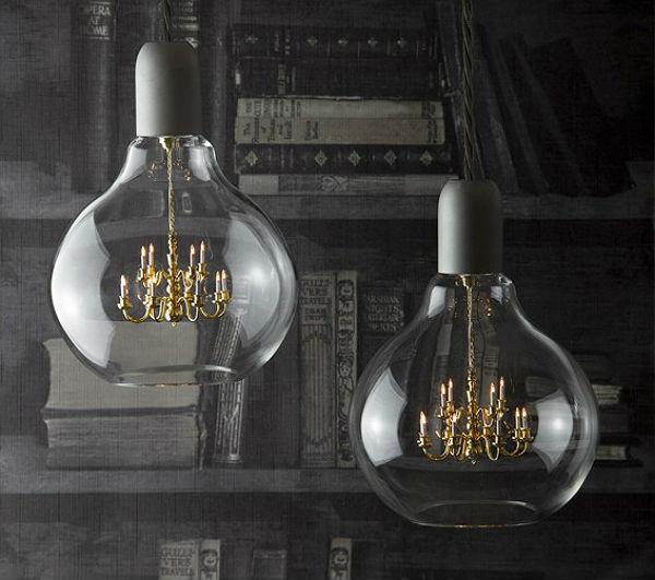 lamp-kroonluchter2