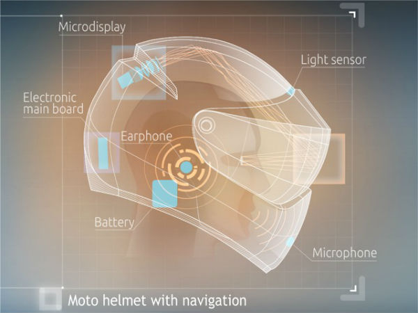 livemap-high-tech-motorhelm2