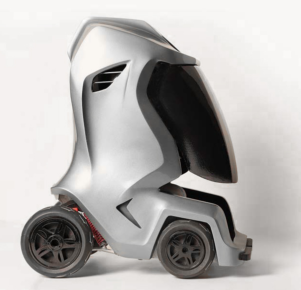 myle-concept5