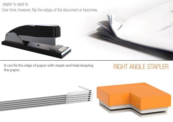 right-angle-nietmachine3