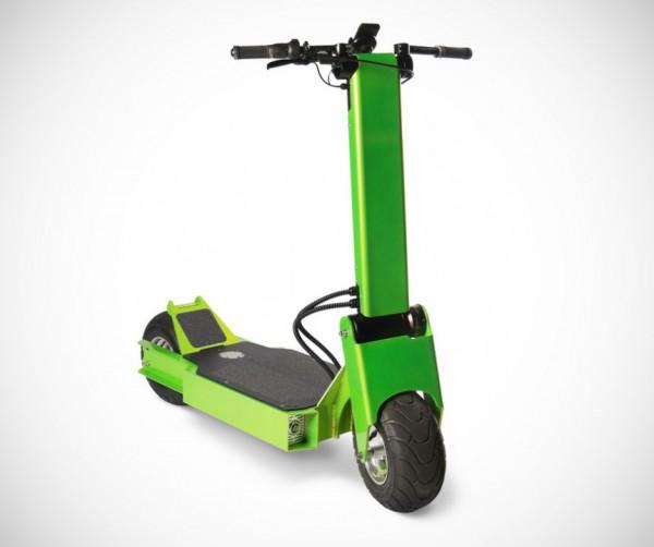 rover-elektrische-scooter2
