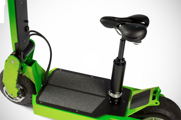 rover-elektrische-scooter4