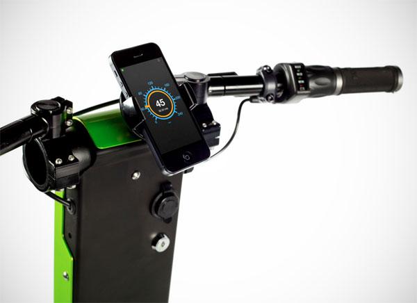 rover-elektrische-scooter6