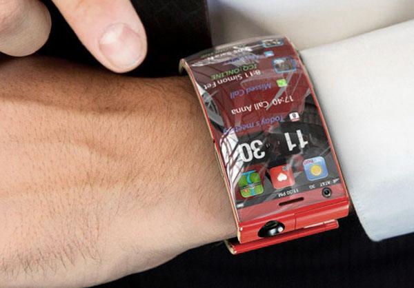 smile-smartphone-horloge