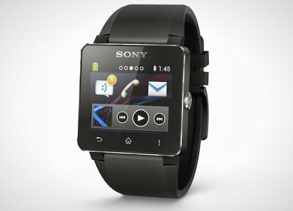 sony-smartwatch-2-2