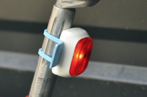 velodroom-slim-fietslicht2