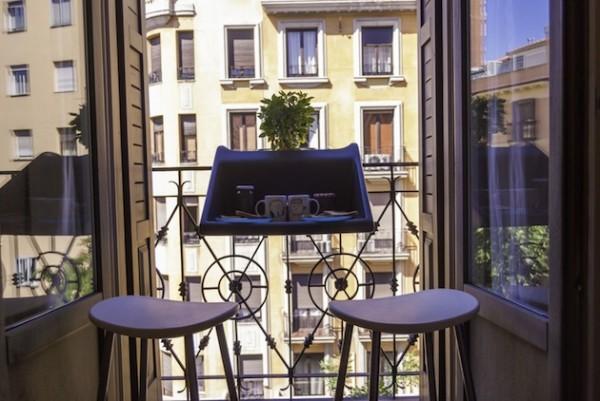 balkonzept-balkon-bureau5