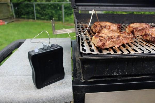 bbiq-barbecue-smartphone2