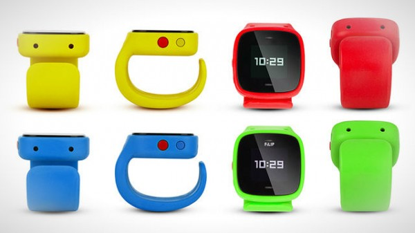 filip-smartwatch