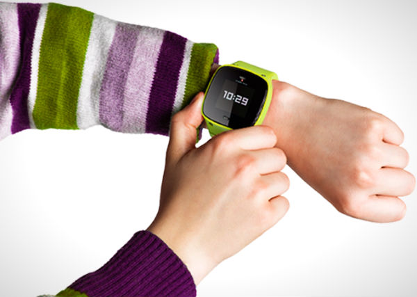 filip-smartwatch3
