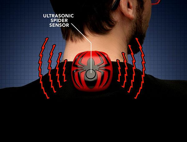 gadget-spider-senses2
