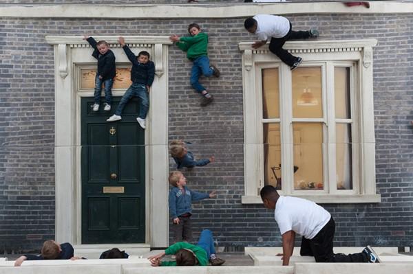 gebouw-klimmen-barbican2
